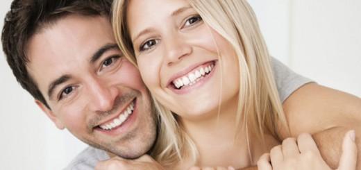 les adultes consultation ostéopathe mérignac vayres