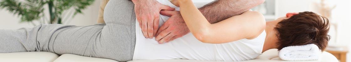 consultation bilan traitement ostéopathie mérignac vayres