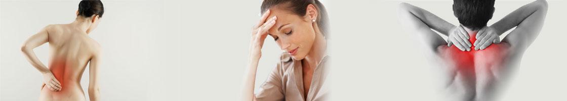 douleur dos epaule migraine ostéopathe mérignac vayres