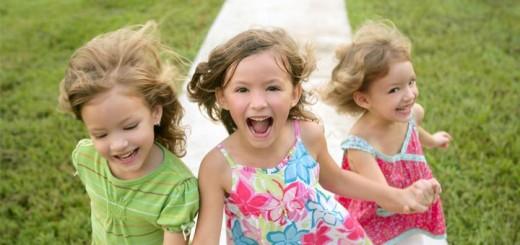 les enfants les adolescents consultation ostéopathe mérignac vayres
