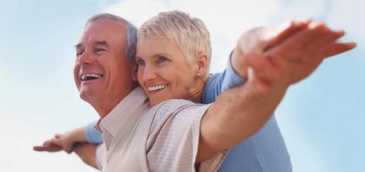 les seniors consultation ostéopathe mérignac vayres