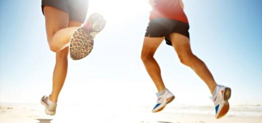 les sportifs consultation ostéopathe mérignac vayres