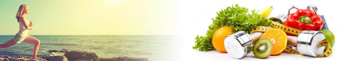 nutrition bilan ostéopathe cabinet Mérignac Vayres
